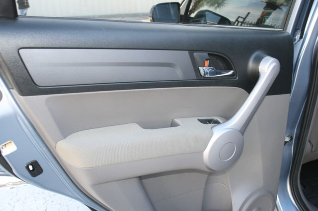 2007 Honda CR-V EX Houston, Texas 21