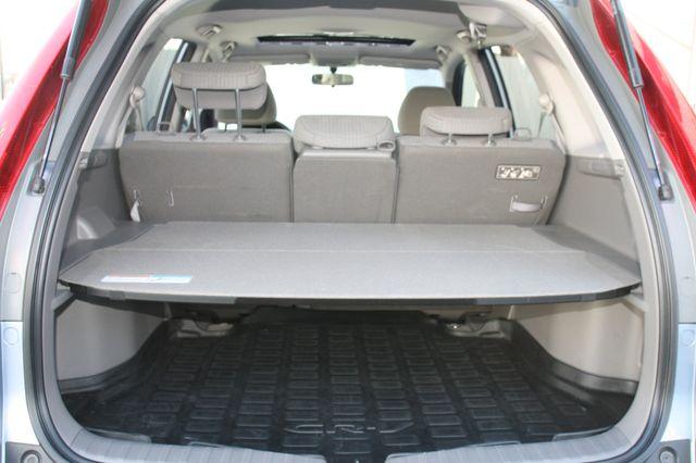 2007 Honda CR-V EX Houston, Texas 22