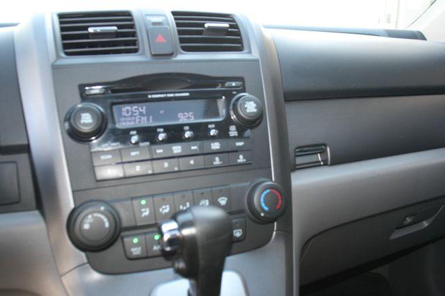 2007 Honda CR-V EX Houston, Texas 23