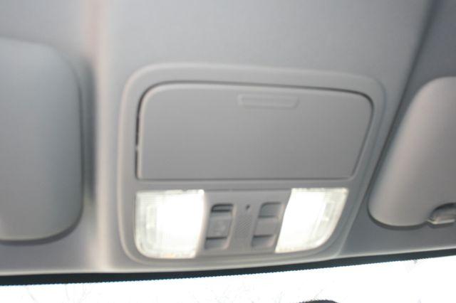 2007 Honda CR-V EX Houston, Texas 24