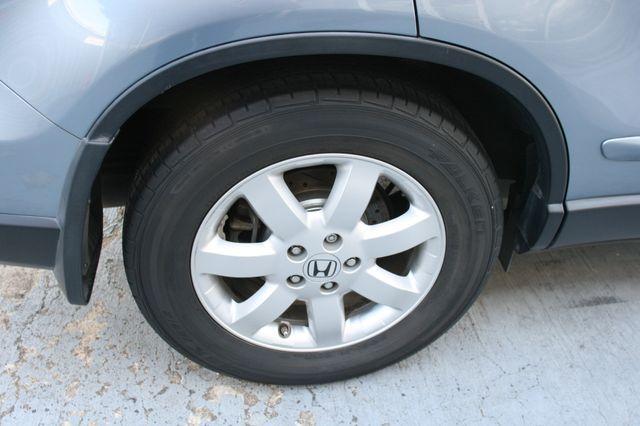 2007 Honda CR-V EX Houston, Texas 8