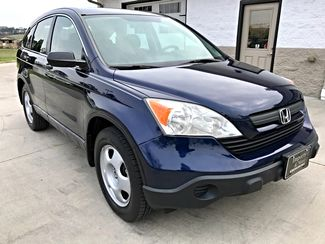 2007 Honda CR-V LX 4WD Imports and More Inc  in Lenoir City, TN