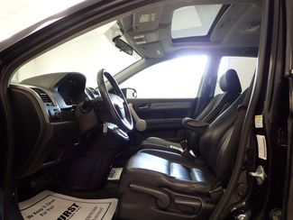 2007 Honda CR-V EX-L Lincoln, Nebraska 6