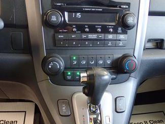 2007 Honda CR-V EX-L Lincoln, Nebraska 7
