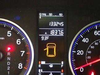 2007 Honda CR-V EX-L Lincoln, Nebraska 8