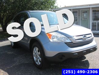 2007 Honda CR-V EX | LOXLEY, AL | Downey Wallace Auto Sales in Mobile AL