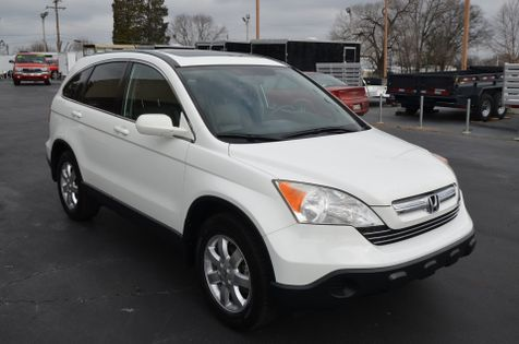 2007 Honda CR-V EX-L in Maryville, TN