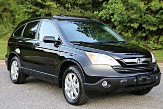 2007 Honda CR-V EX-L Mooresville, North Carolina