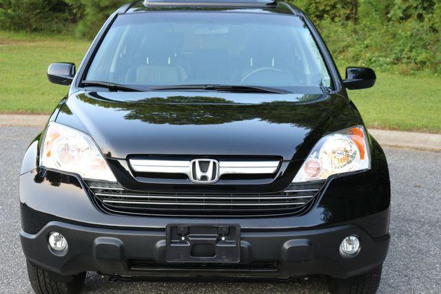 2007 Honda CR-V EX-L Mooresville, North Carolina 2