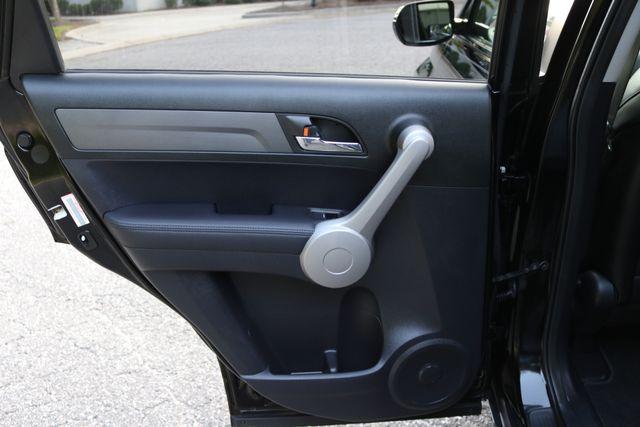 2007 Honda CR-V EX-L Mooresville, North Carolina 24