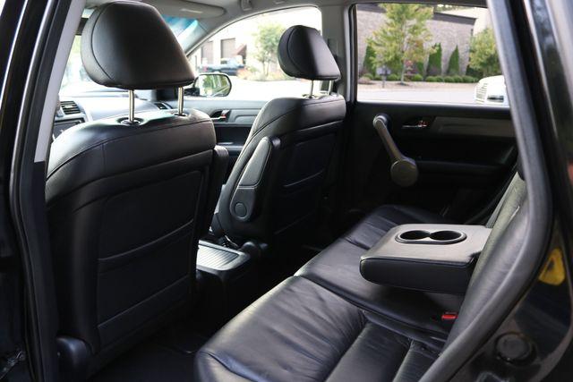 2007 Honda CR-V EX-L Mooresville, North Carolina 26