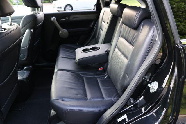 2007 Honda CR-V EX-L Mooresville, North Carolina 28