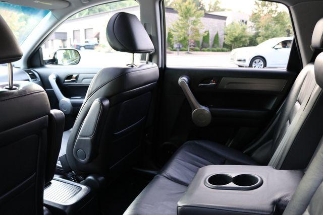 2007 Honda CR-V EX-L Mooresville, North Carolina 30