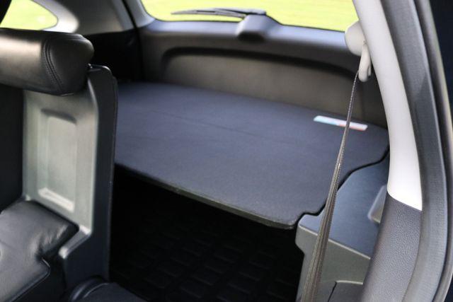 2007 Honda CR-V EX-L Mooresville, North Carolina 34