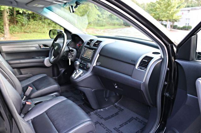 2007 Honda CR-V EX-L Mooresville, North Carolina 38