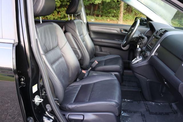 2007 Honda CR-V EX-L Mooresville, North Carolina 40