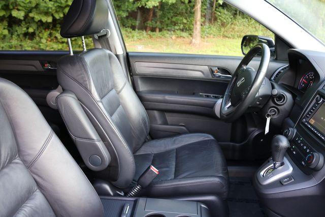 2007 Honda CR-V EX-L Mooresville, North Carolina 42