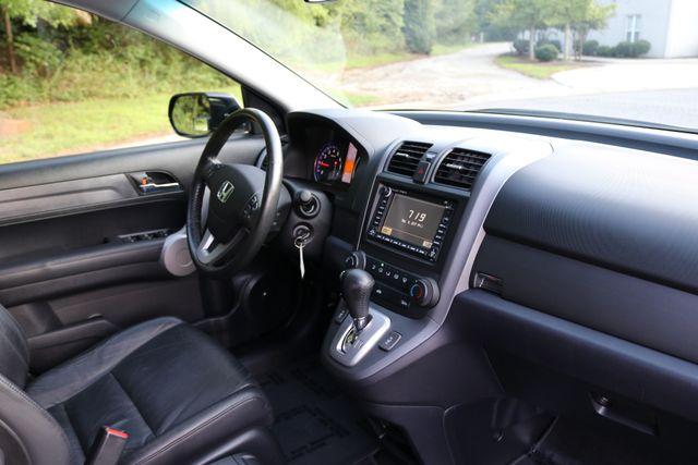 2007 Honda CR-V EX-L Mooresville, North Carolina 44