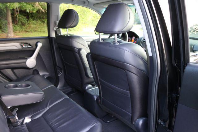 2007 Honda CR-V EX-L Mooresville, North Carolina 48