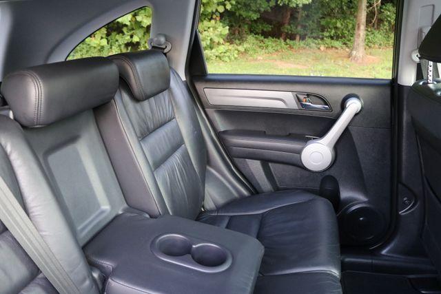 2007 Honda CR-V EX-L Mooresville, North Carolina 54