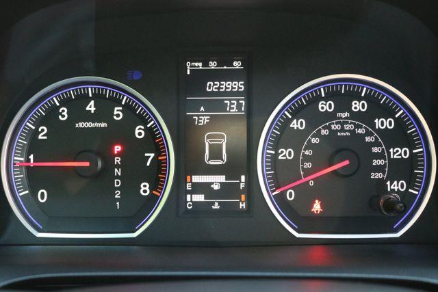 2007 Honda CR-V EX-L Mooresville, North Carolina 64