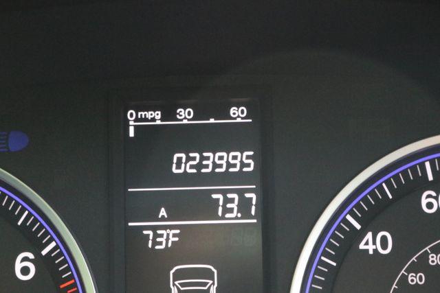 2007 Honda CR-V EX-L Mooresville, North Carolina 66