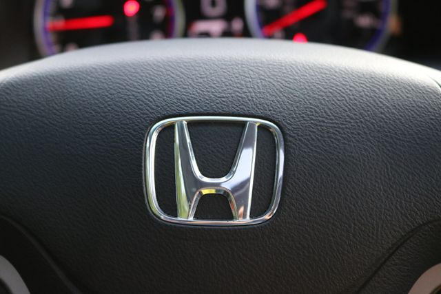 2007 Honda CR-V EX-L Mooresville, North Carolina 70