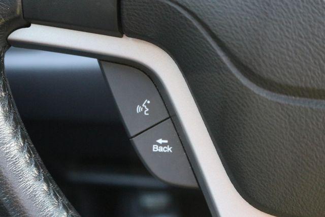 2007 Honda CR-V EX-L Mooresville, North Carolina 74