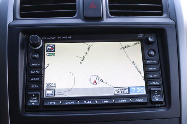 2007 Honda CR-V EX-L Mooresville, North Carolina 86