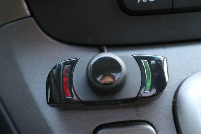 2007 Honda CR-V EX-L Mooresville, North Carolina 90