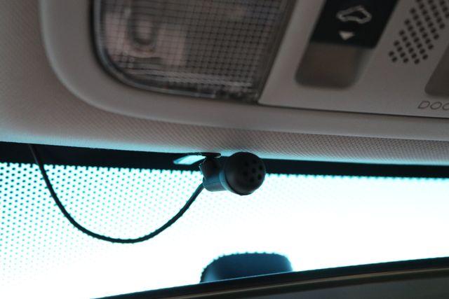 2007 Honda CR-V EX-L Mooresville, North Carolina 92