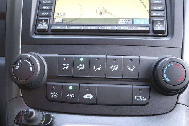 2007 Honda CR-V EX-L Mooresville, North Carolina 94