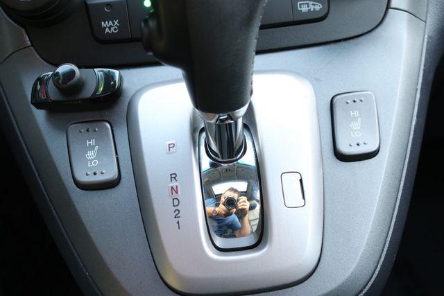 2007 Honda CR-V EX-L Mooresville, North Carolina 96