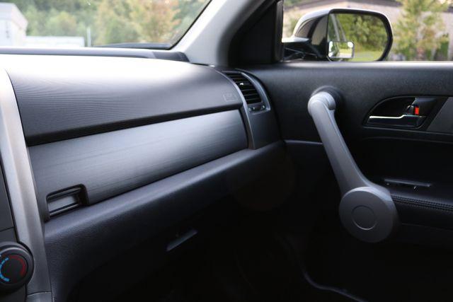 2007 Honda CR-V EX-L Mooresville, North Carolina 100