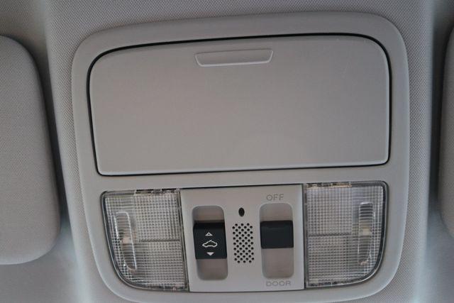 2007 Honda CR-V EX-L Mooresville, North Carolina 102