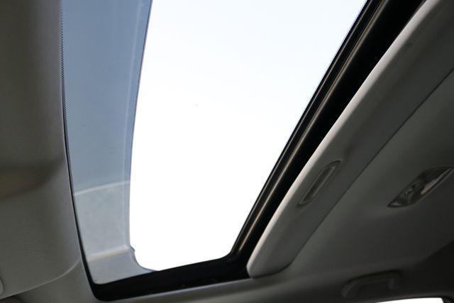 2007 Honda CR-V EX-L Mooresville, North Carolina 104