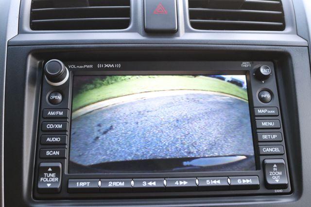 2007 Honda CR-V EX-L Mooresville, North Carolina 106