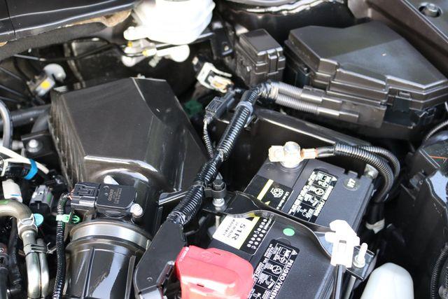 2007 Honda CR-V EX-L Mooresville, North Carolina 110
