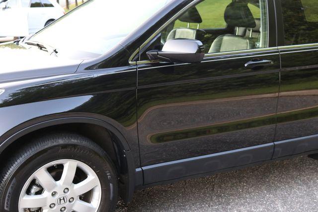 2007 Honda CR-V EX-L Mooresville, North Carolina 122