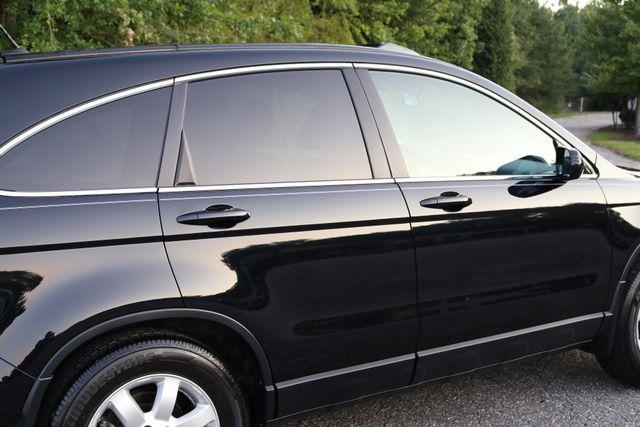 2007 Honda CR-V EX-L Mooresville, North Carolina 140