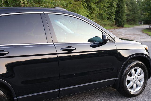 2007 Honda CR-V EX-L Mooresville, North Carolina 142