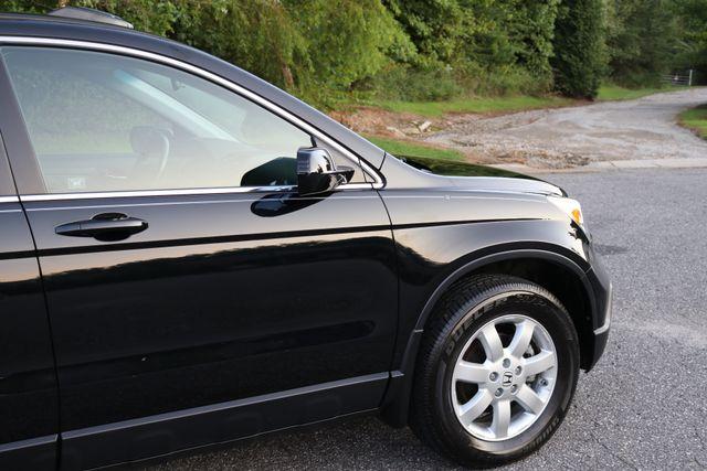 2007 Honda CR-V EX-L Mooresville, North Carolina 144