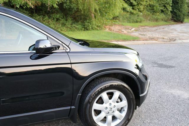 2007 Honda CR-V EX-L Mooresville, North Carolina 146