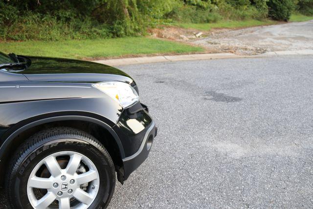 2007 Honda CR-V EX-L Mooresville, North Carolina 148