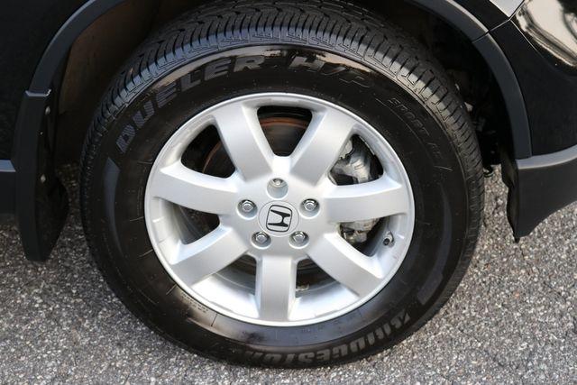 2007 Honda CR-V EX-L Mooresville, North Carolina 150