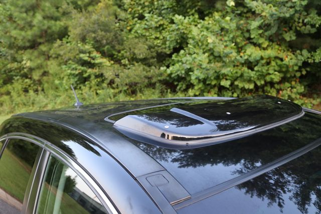 2007 Honda CR-V EX-L Mooresville, North Carolina 158