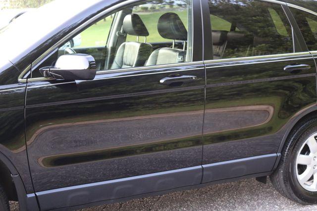 2007 Honda CR-V EX-L Mooresville, North Carolina 124