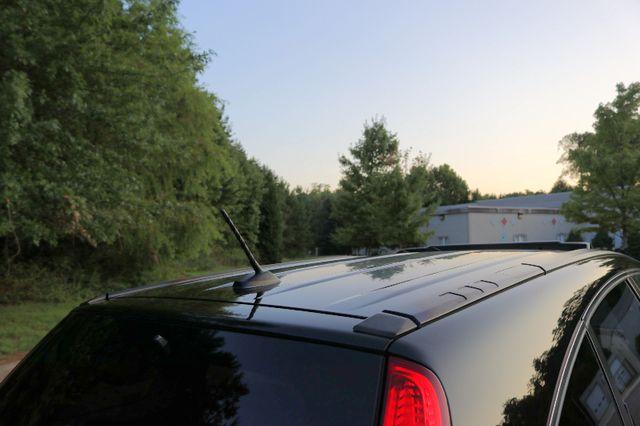 2007 Honda CR-V EX-L Mooresville, North Carolina 160