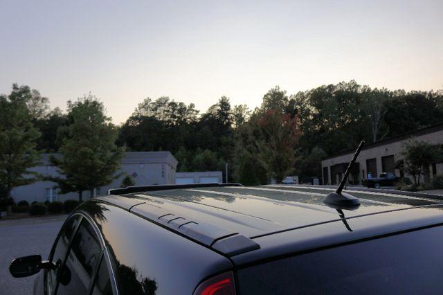 2007 Honda CR-V EX-L Mooresville, North Carolina 162
