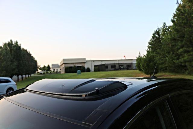 2007 Honda CR-V EX-L Mooresville, North Carolina 164